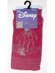 """Kojinės """"Disney"""""""
