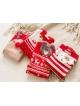 Kalėdinės kojinės