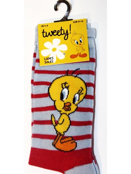 """Kojinės """"Tweety"""""""
