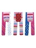"""Pėdkelnės """"Socks 4 Fun"""""""